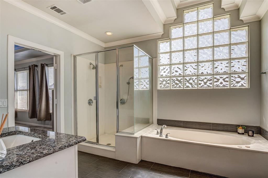 3236 Caravan Drive, Plano, Texas 75025 - acquisto real estate best plano real estate agent mike shepherd