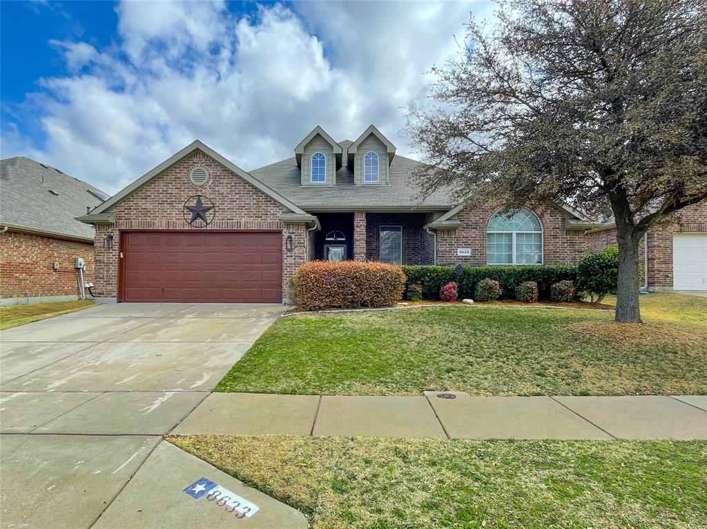 8633 Deepwood Lane, Fort Worth, Texas 76123 - Acquisto Real Estate best plano realtor mike Shepherd home owners association expert