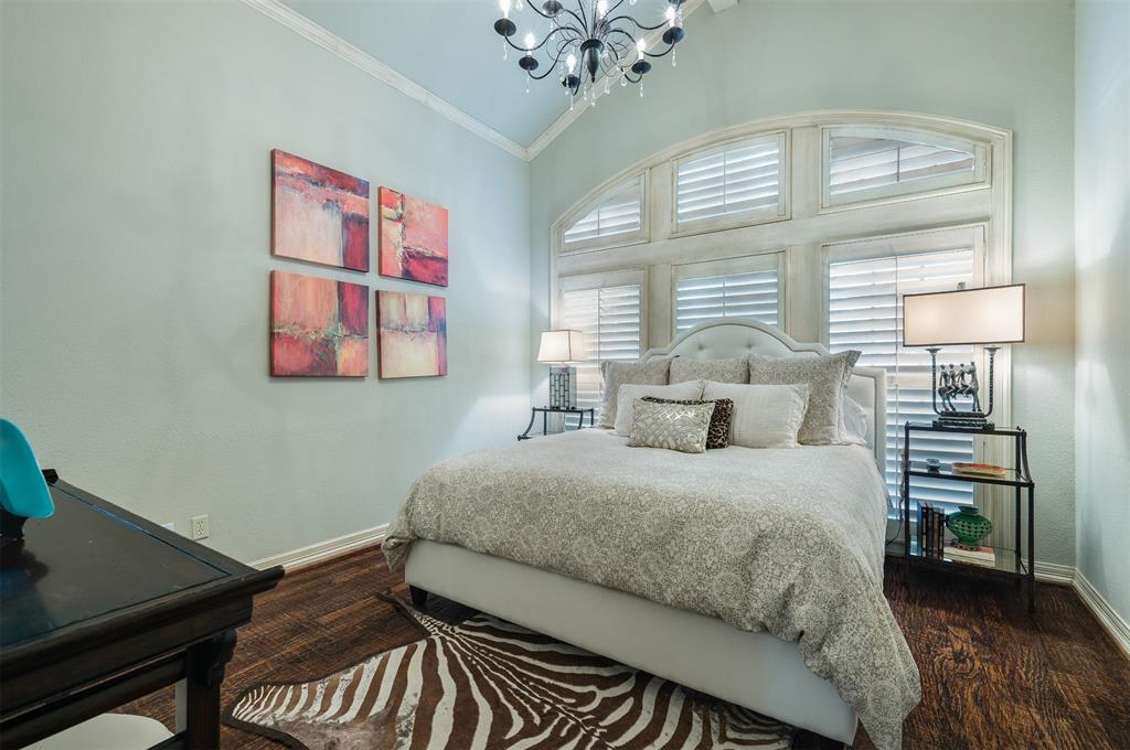 2405 Colonial Drive, Plano, Texas 75093 - acquisto real estate best listing listing agent in texas shana acquisto rich person realtor