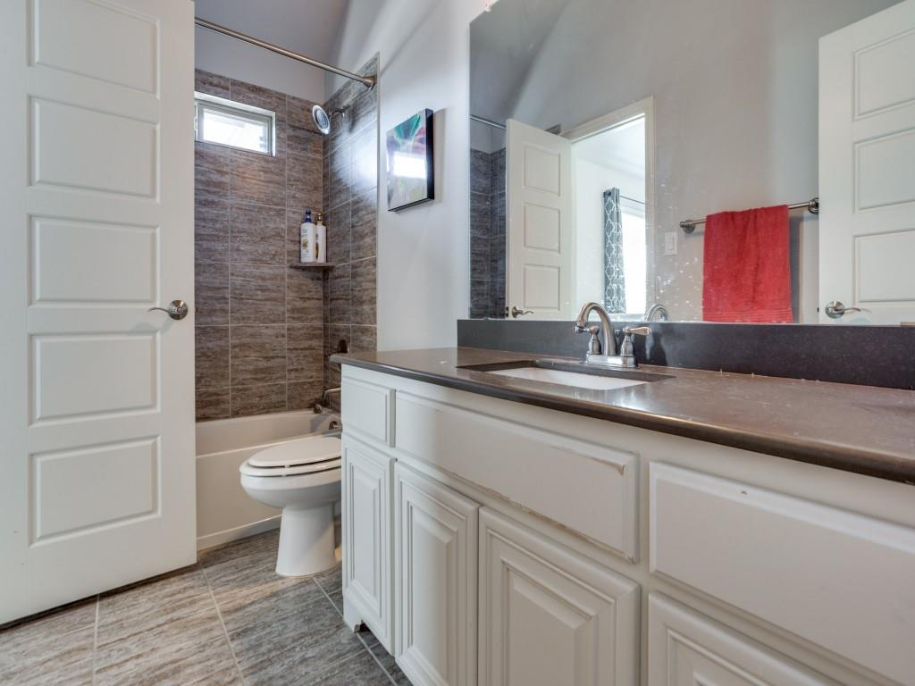 6756 Stallion Ranch Road, Frisco, Texas 75036 - acquisto real estate best photo company frisco 3d listings