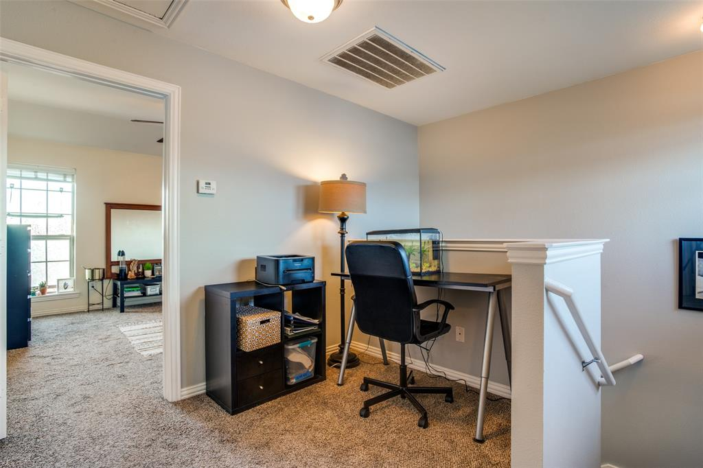 575 Virginia Hills Drive, McKinney, Texas 75072 - acquisto real estate best celina realtor logan lawrence best dressed realtor