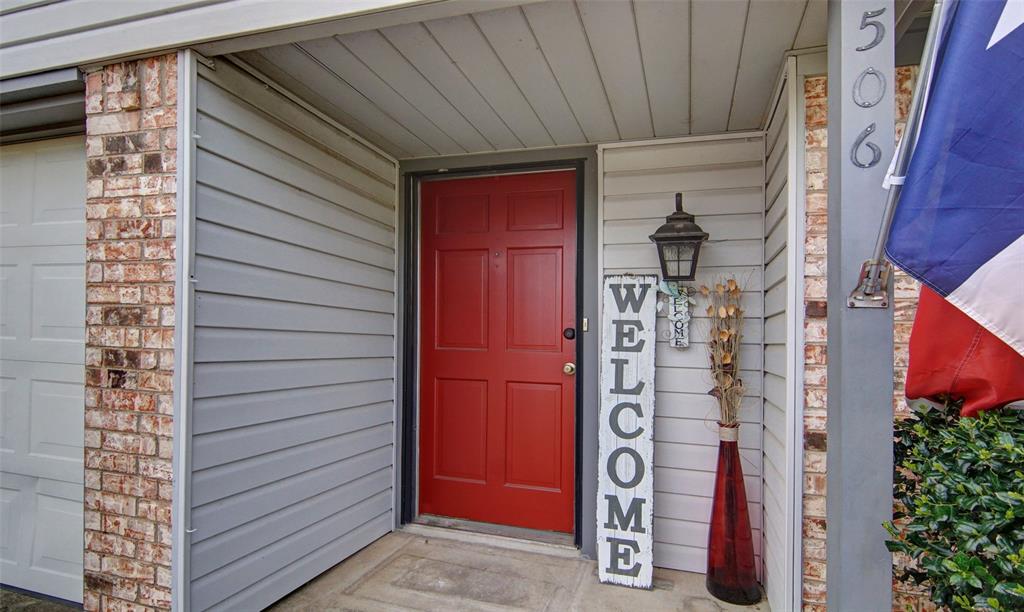 506 Pearl Street, Keller, Texas 76248 - acquisto real estate best negotiating realtor linda miller declutter realtor