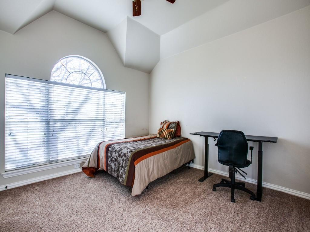 3613 Slickrock Drive, Plano, Texas 75074 - acquisto real estate best realtor dfw jody daley liberty high school realtor