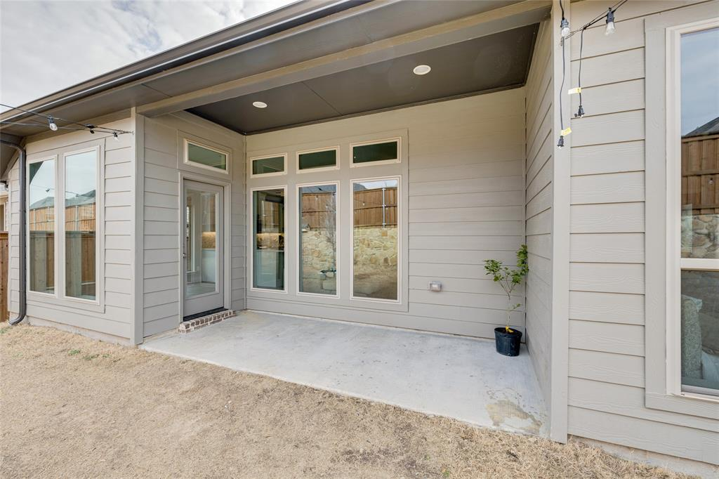 5609 Pradera  Road, Fort Worth, Texas 76126 - acquisto real estate nicest realtor in america shana acquisto