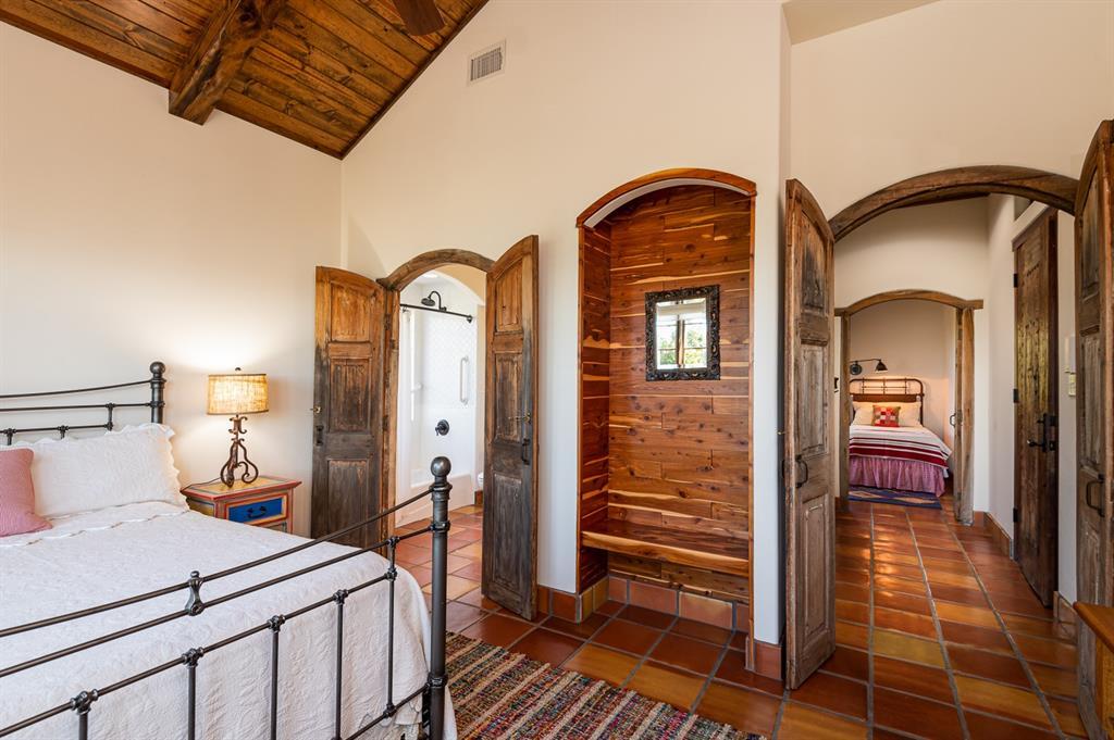 1156 The Shores Drive, Corsicana, Texas 75109 - acquisto real estate best looking realtor in america shana acquisto