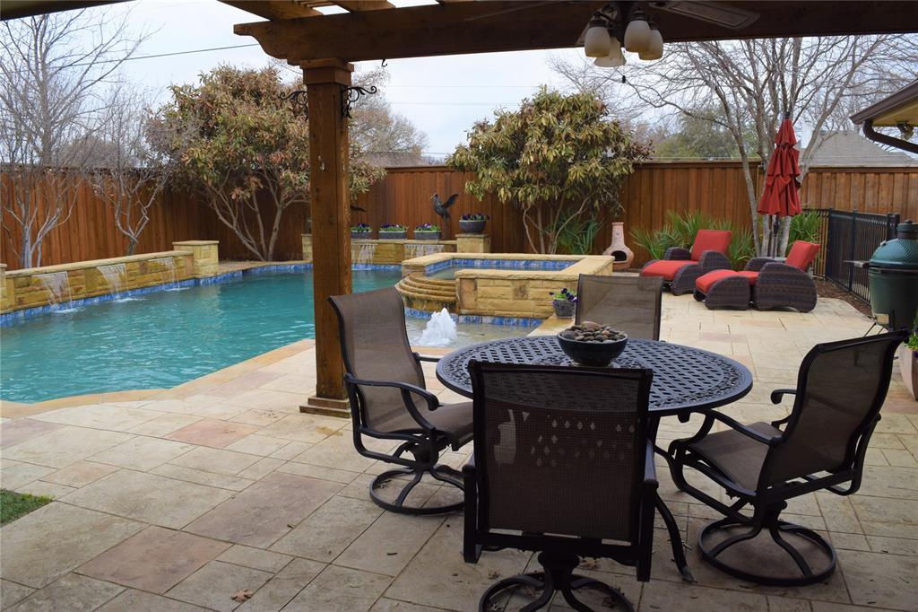 1705 Tawakoni Lane, Plano, Texas 75075 - acquisto real estate best new home sales realtor linda miller executor real estate