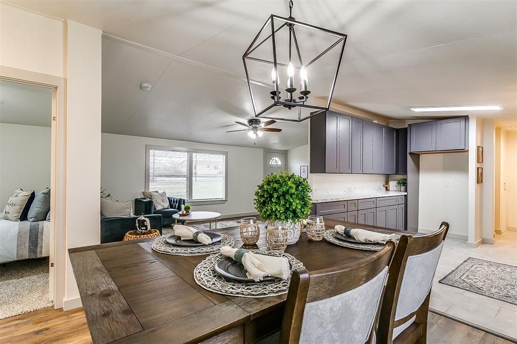 5925 Wild Berry  Trail, Joshua, Texas 76058 - acquisto real estate best luxury buyers agent in texas shana acquisto inheritance realtor