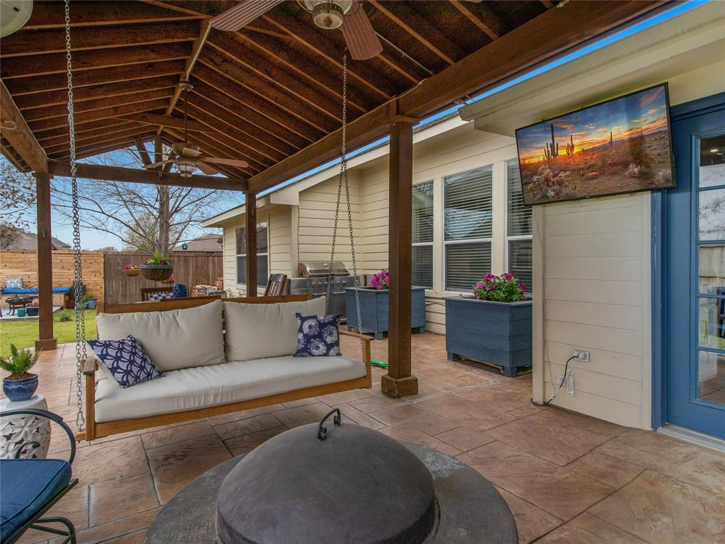 311 Spruce Trail, Forney, Texas 75126 - acquisto real estate best photo company frisco 3d listings