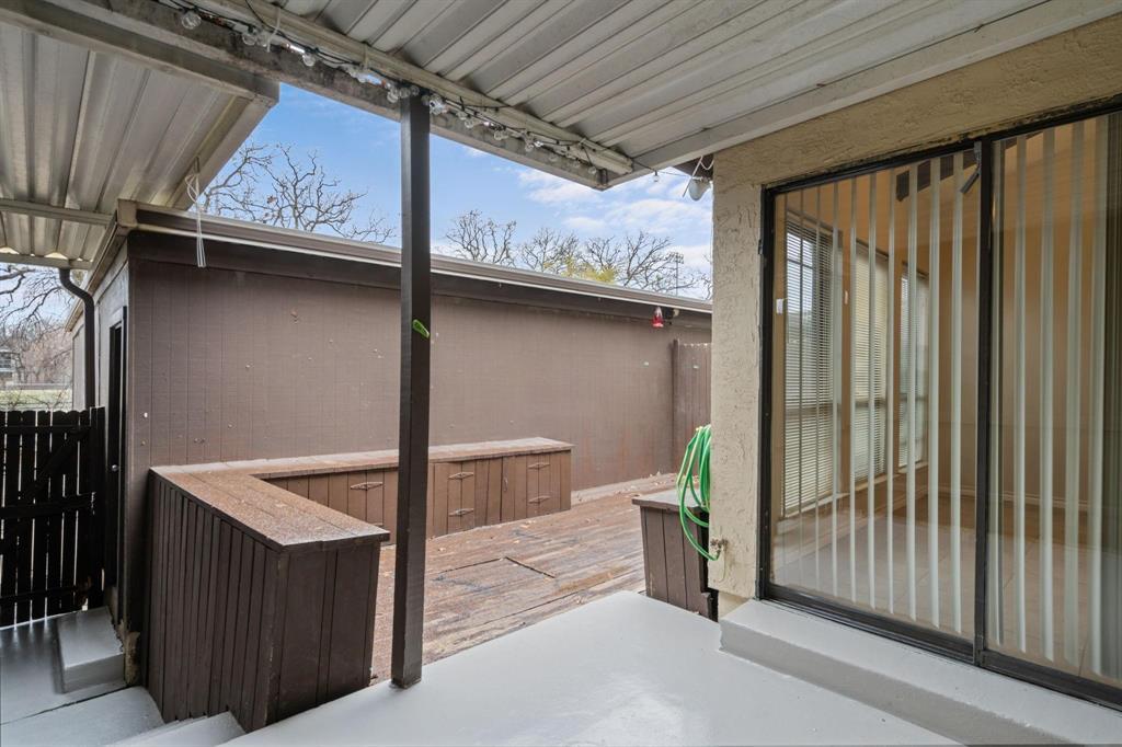 613 Campana Court, Irving, Texas 75061 - acquisto real estate best designer and realtor hannah ewing kind realtor