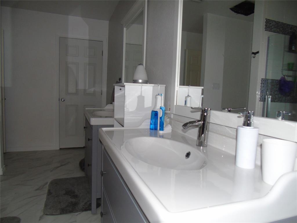 768 Sadler Road, Whitesboro, Texas 76273 - acquisto real estate best listing photos hannah ewing mckinney real estate expert
