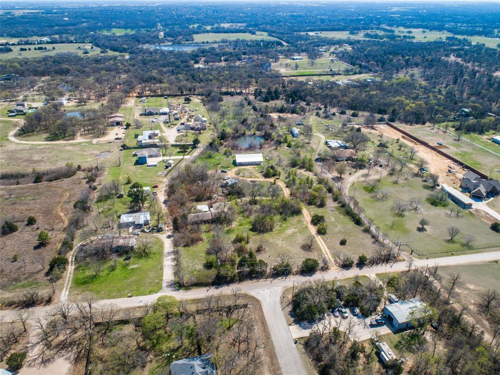 8344 County Road 612 Mansfield, Texas 76063 - acquisto real estate best allen realtor kim miller hunters creek expert