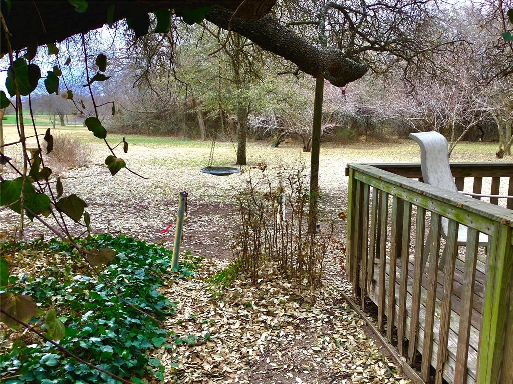 1195 Private Road 1346 Dublin, Texas 76446 - acquisto real estate best investor home specialist mike shepherd relocation expert