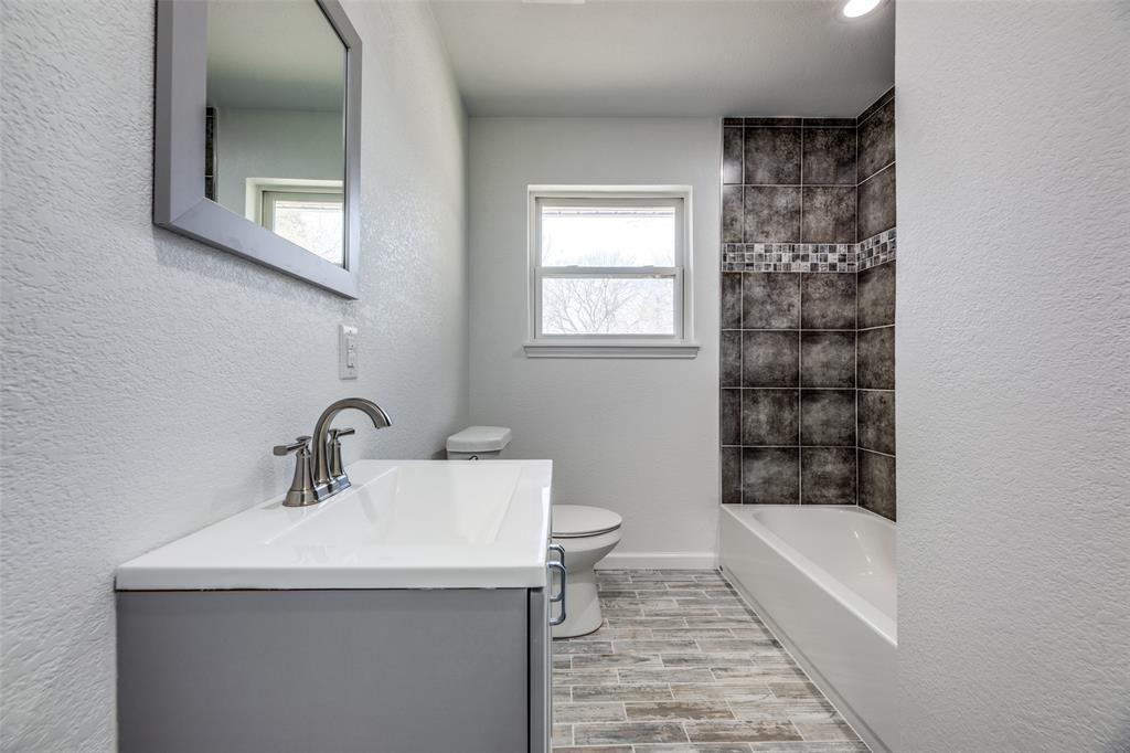 8746 Aldwick Drive, Dallas, Texas 75238 - acquisto real estate best investor home specialist mike shepherd relocation expert