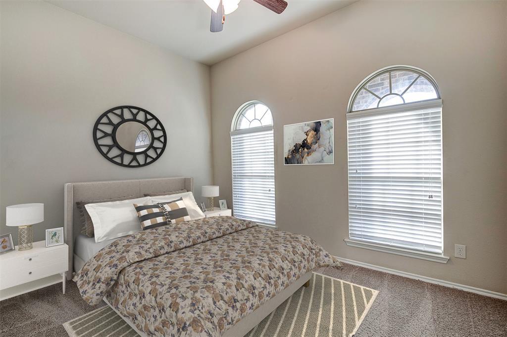 1727 Park Trails Boulevard, Princeton, Texas 75407 - acquisto real estate best designer and realtor hannah ewing kind realtor