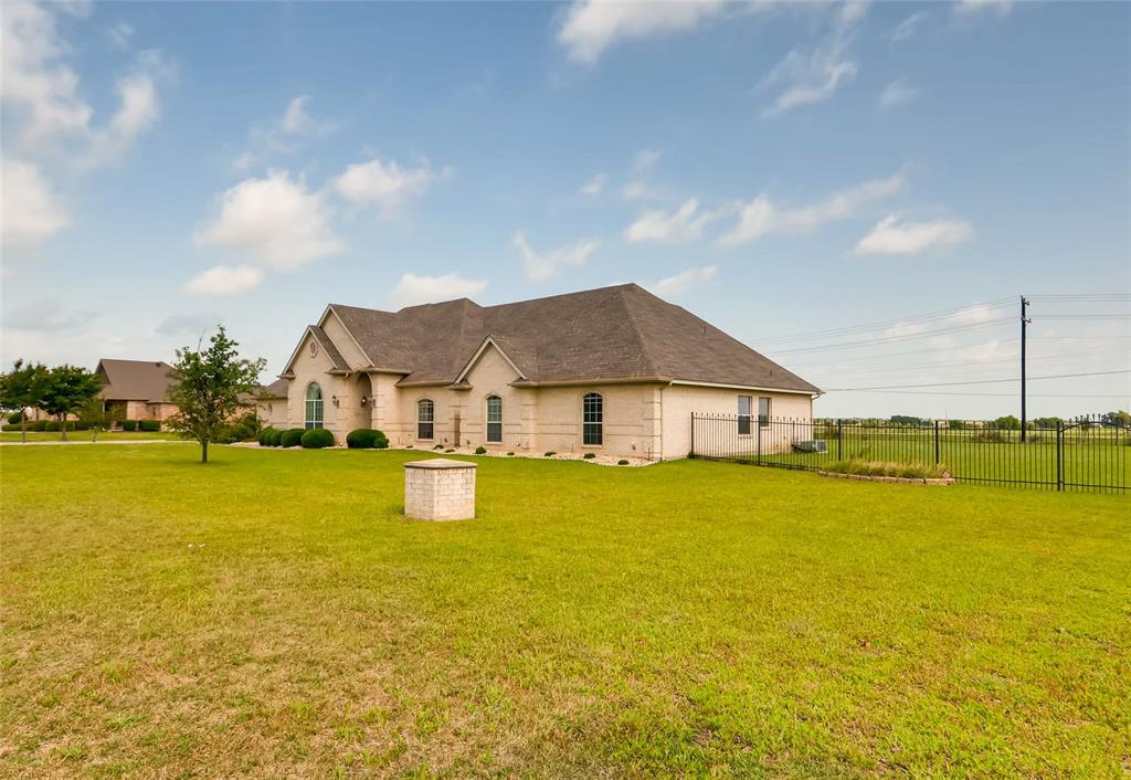 700 Lonesome Trail, Haslet, Texas 76052 - acquisto real estate best allen realtor kim miller hunters creek expert