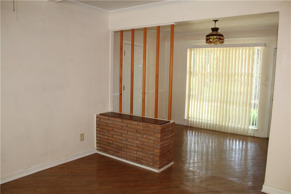 732 Briarwood Lane, Hurst, Texas 76053 - acquisto real estate best highland park realtor amy gasperini fast real estate service