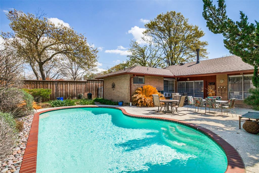 3139 Whirlaway Road, Dallas, Texas 75229 - acquisto real estate nicest realtor in america shana acquisto