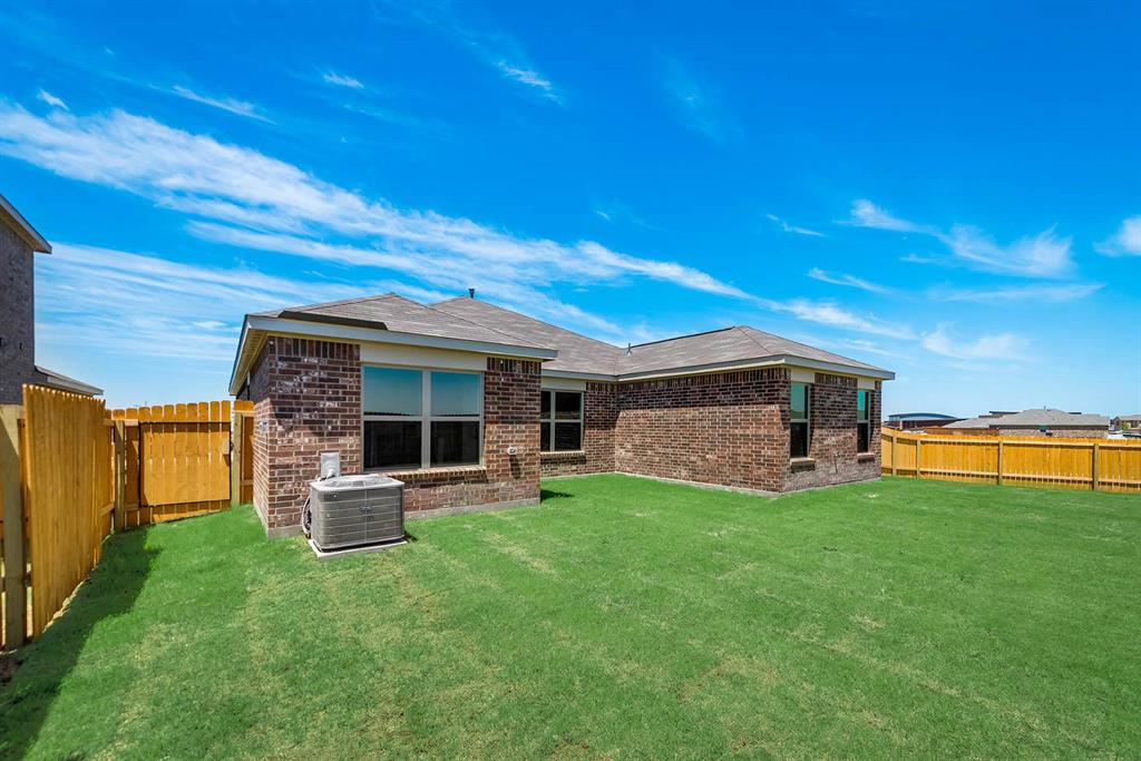 3018 Boran  Drive, Forney, Texas 75126 - acquisto real estate best style realtor kim miller best real estate reviews dfw