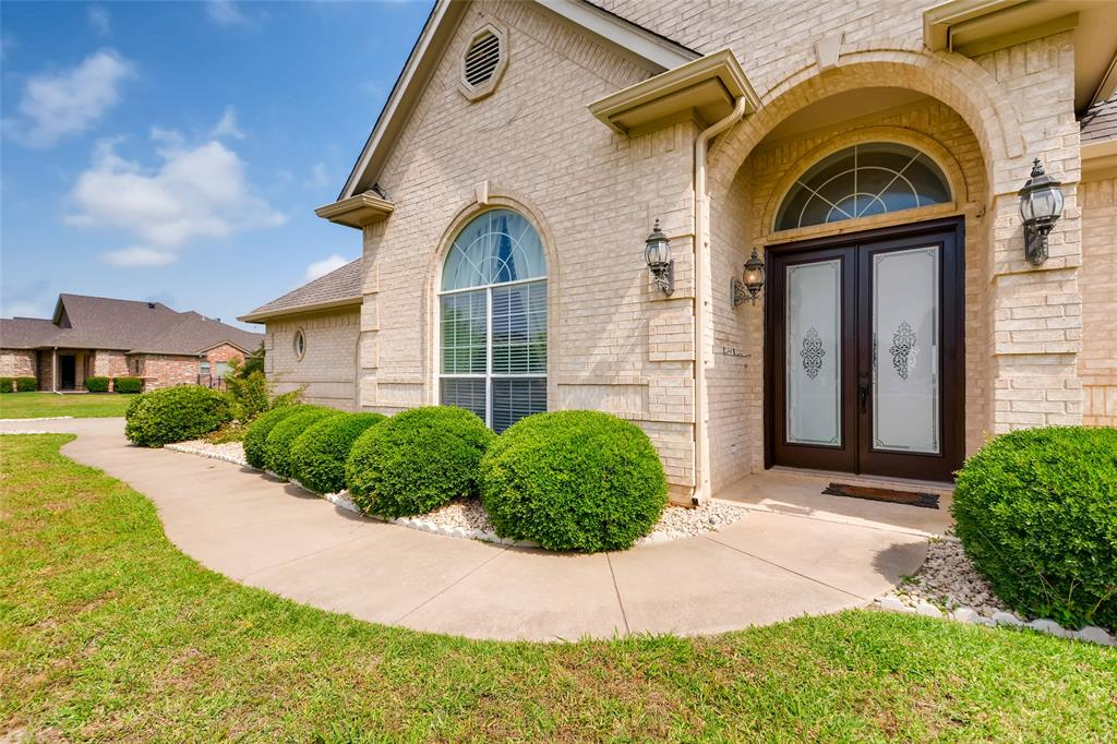 700 Lonesome Trail, Haslet, Texas 76052 - acquisto real estate best looking realtor in america shana acquisto