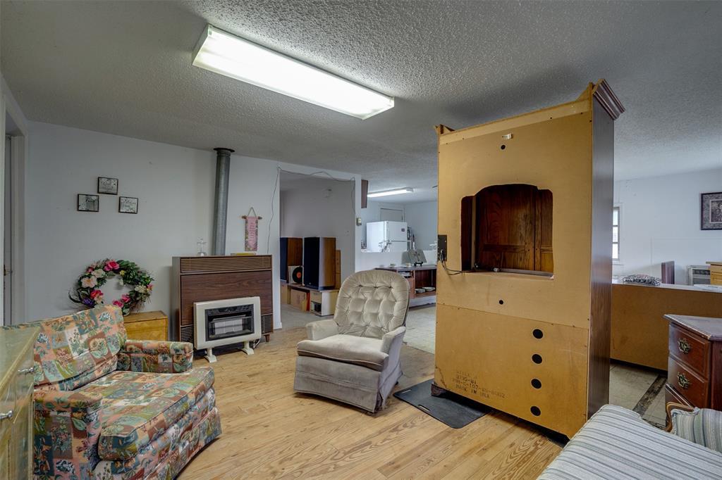 14545 La Palma Drive, Dallas, Texas 75253 - acquisto real estate best photos for luxury listings amy gasperini quick sale real estate