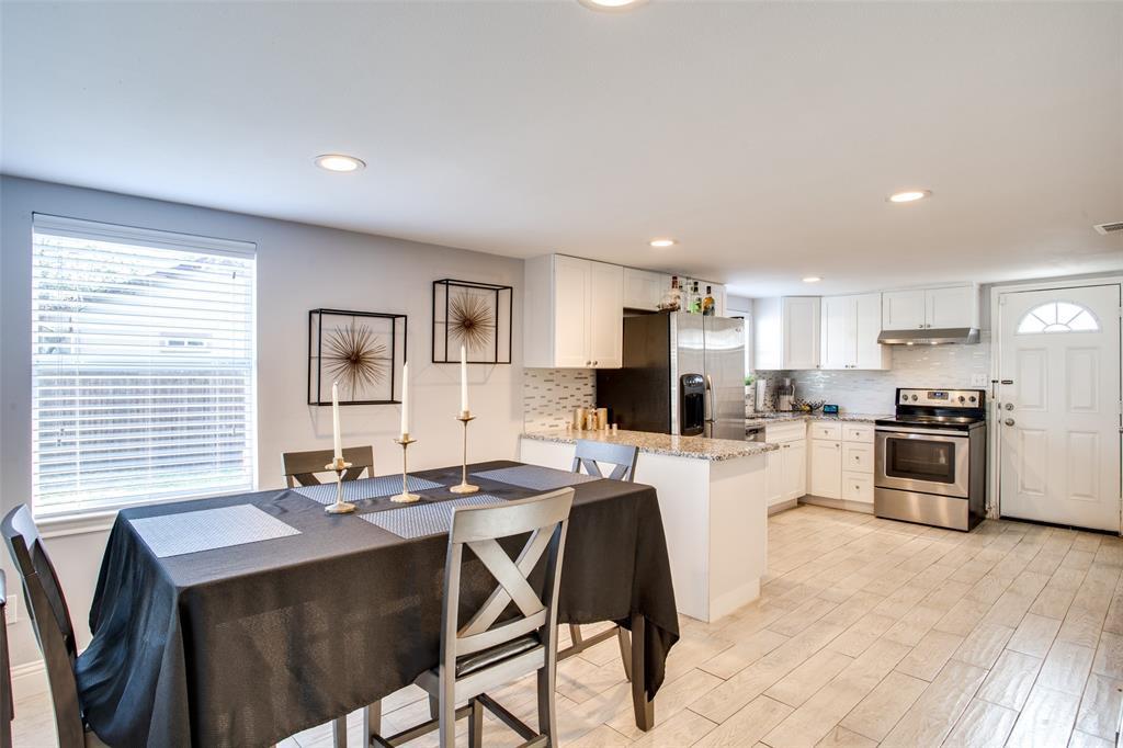 1218 Edwards Circle, Dallas, Texas 75224 - acquisto real estate best new home sales realtor linda miller executor real estate