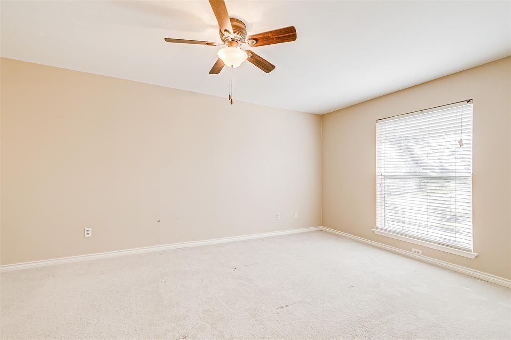 2109 Via Estrada Carrollton, Texas 75006 - acquisto real estate smartest realtor in america shana acquisto