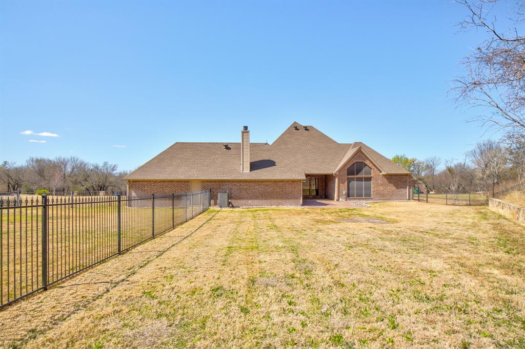 4400 Silver Mesa Lane, Fort Worth, Texas 76108 - acquisto real estate best relocation company in america katy mcgillen