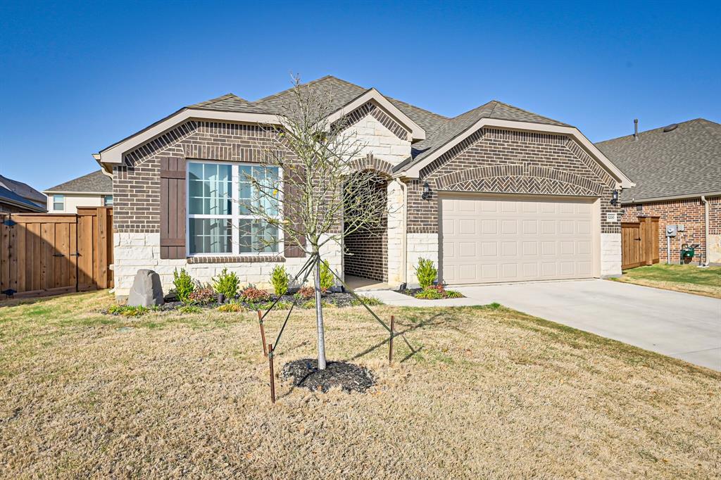 3200 Paxon Drive, Mansfield, Texas 76084 - Acquisto Real Estate best mckinney realtor hannah ewing stonebridge ranch expert