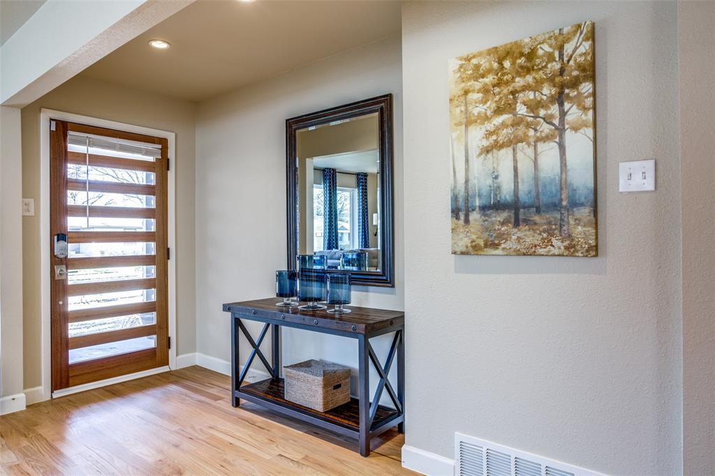 8474 Swift  Avenue, Dallas, Texas 75228 - acquisto real estate best the colony realtor linda miller the bridges real estate