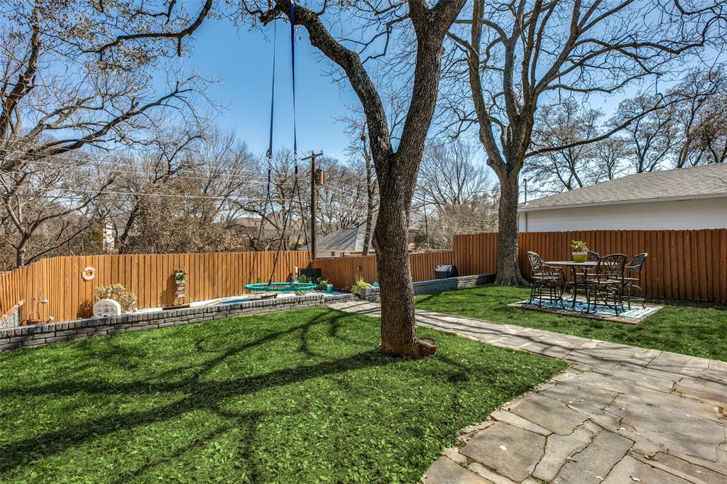 10118 Caribou  Trail, Dallas, Texas 75238 - acquisto real estaet best boutique real estate firm in texas for high net worth sellers
