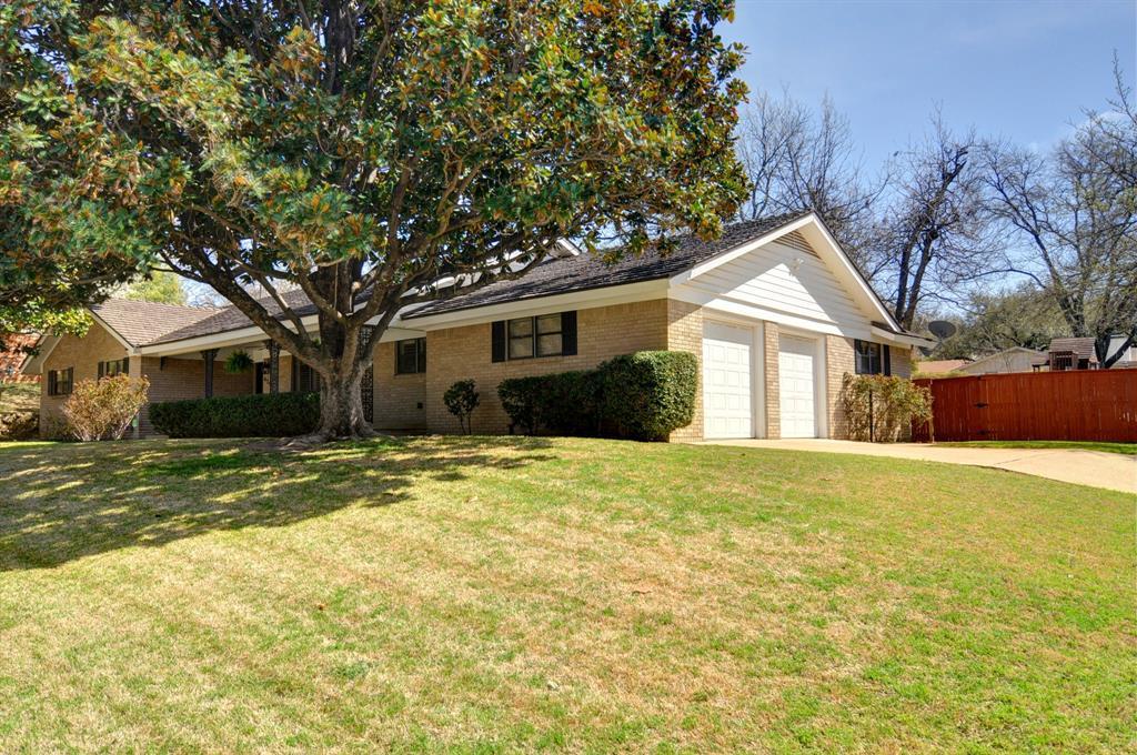 6345 Inca  Road, Fort Worth, Texas 76116 - Acquisto Real Estate best mckinney realtor hannah ewing stonebridge ranch expert