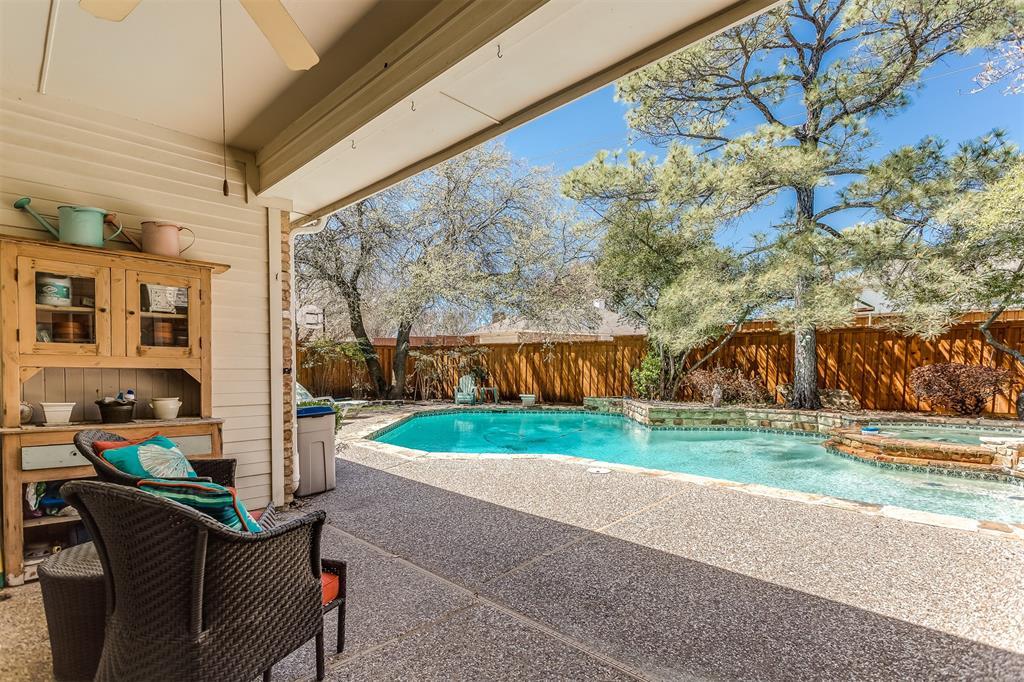 3533 Louis  Drive, Plano, Texas 75023 - acquisto real estate best relocation company in america katy mcgillen
