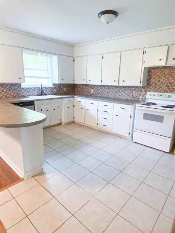 419 Cranford Street, Sulphur Springs, Texas 75482 - acquisto real estate best prosper realtor susan cancemi windfarms realtor