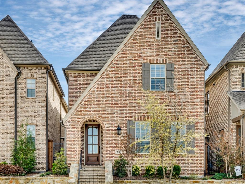 232 Skystone Drive, Irving, Texas 75038 - Acquisto Real Estate best mckinney realtor hannah ewing stonebridge ranch expert