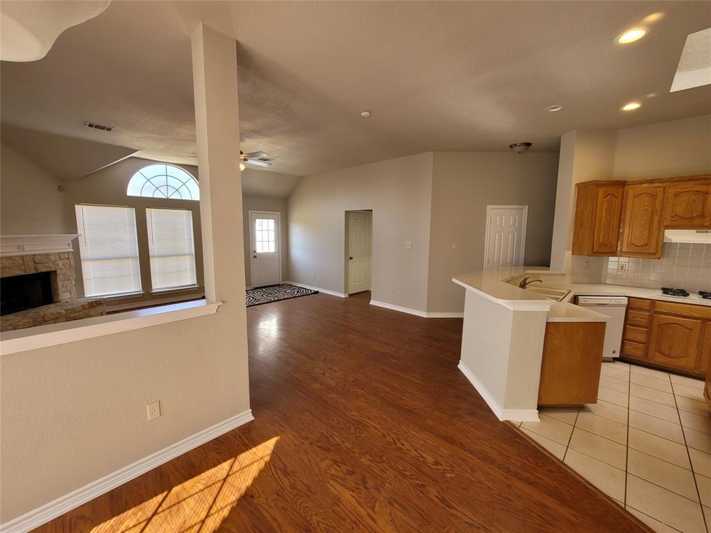 12 Bryan Court, Mansfield, Texas 76063 - acquisto real estate smartest realtor in america shana acquisto