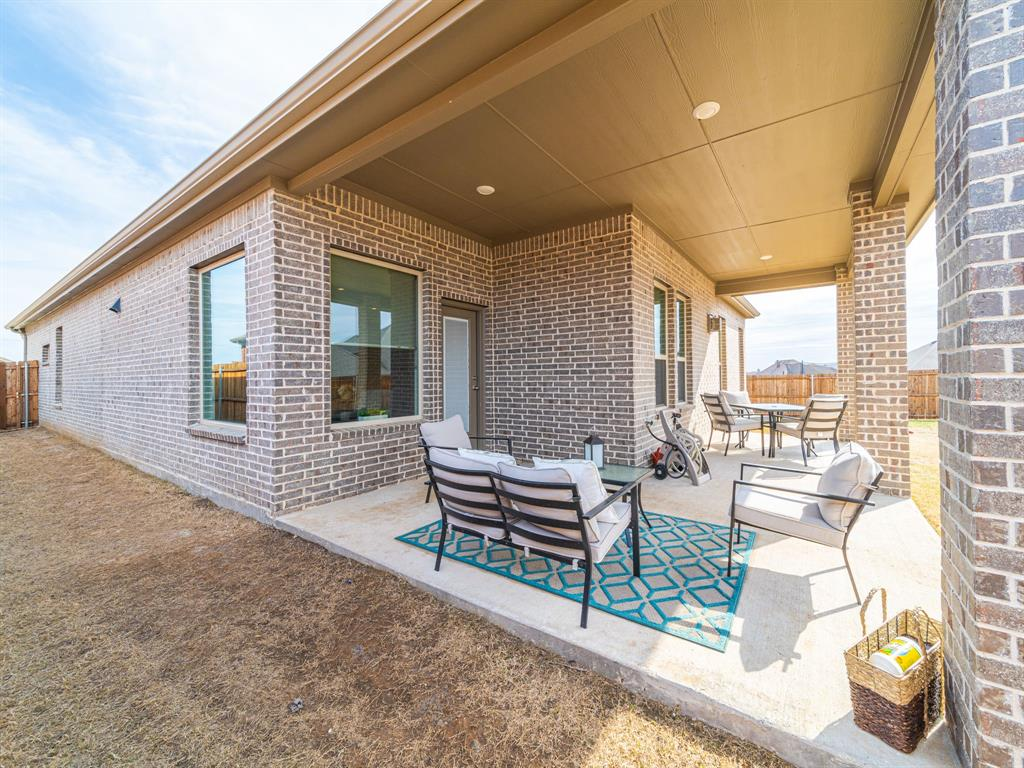 3177 Permian Drive, Heath, Texas 75126 - acquisto real estate best park cities realtor kim miller best staging agent