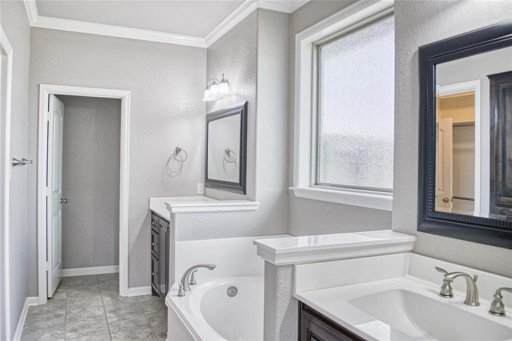 222 Bois D Arc Drive, Bullard, Texas 75757 - acquisto real estate best realtor foreclosure real estate mike shepeherd walnut grove realtor