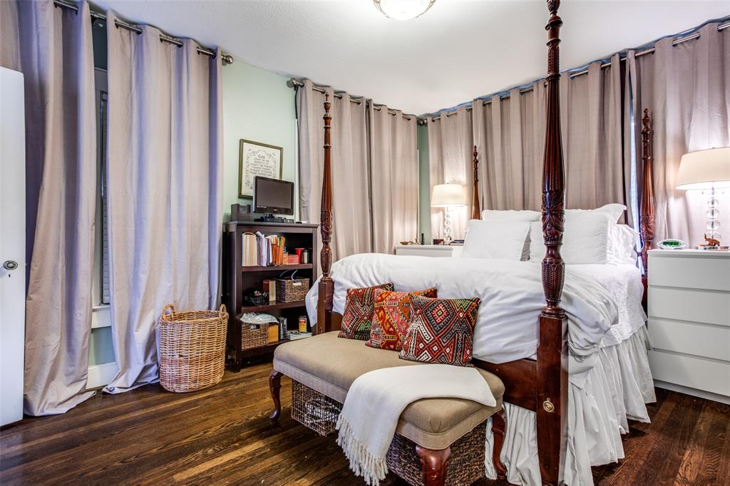 3429 Haynie Avenue, University Park, Texas 75205 - acquisto real estate best highland park realtor amy gasperini fast real estate service