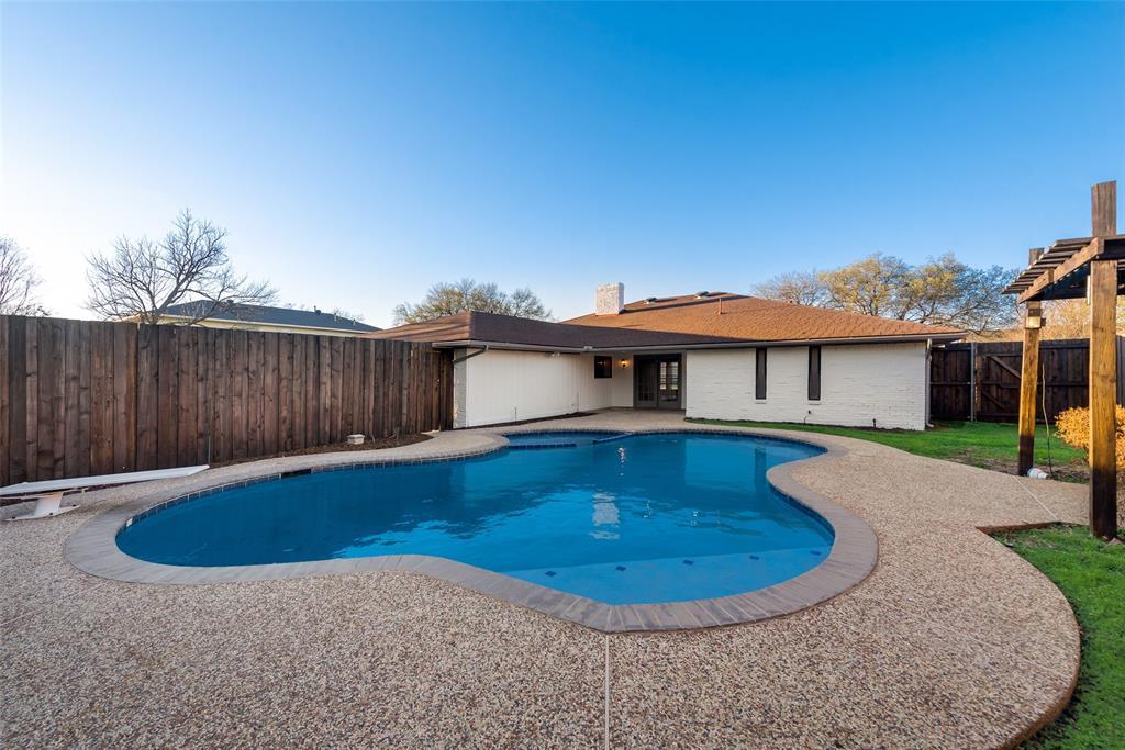 1514 Northland Street, Carrollton, Texas 75006 - acquisto real estate best relocation company in america katy mcgillen