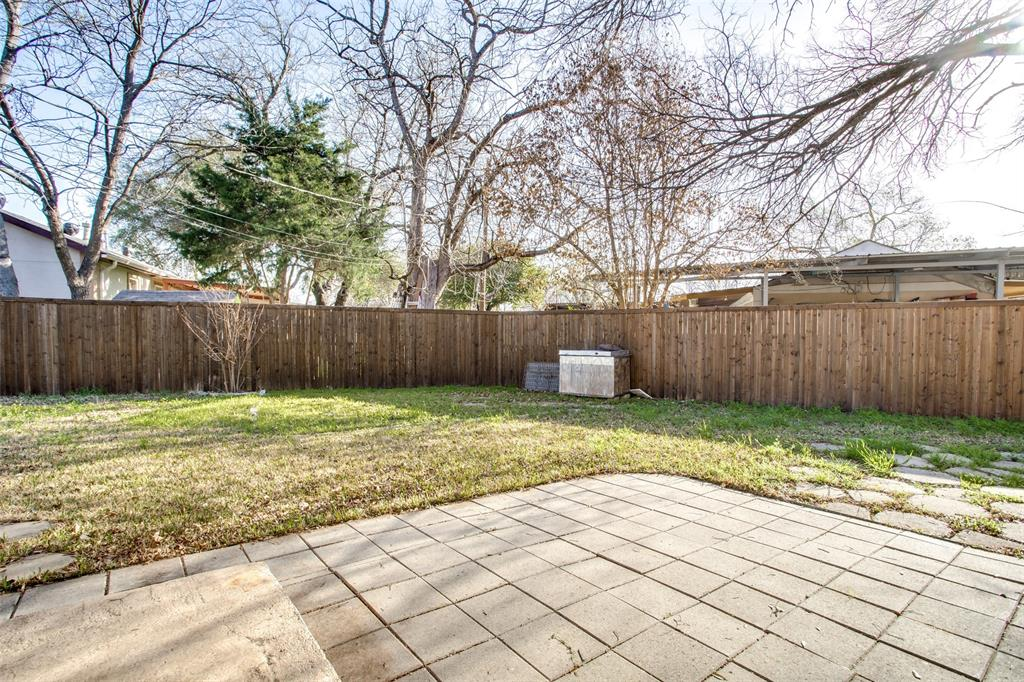 1218 Edwards Circle, Dallas, Texas 75224 - acquisto real estate best realtor foreclosure real estate mike shepeherd walnut grove realtor