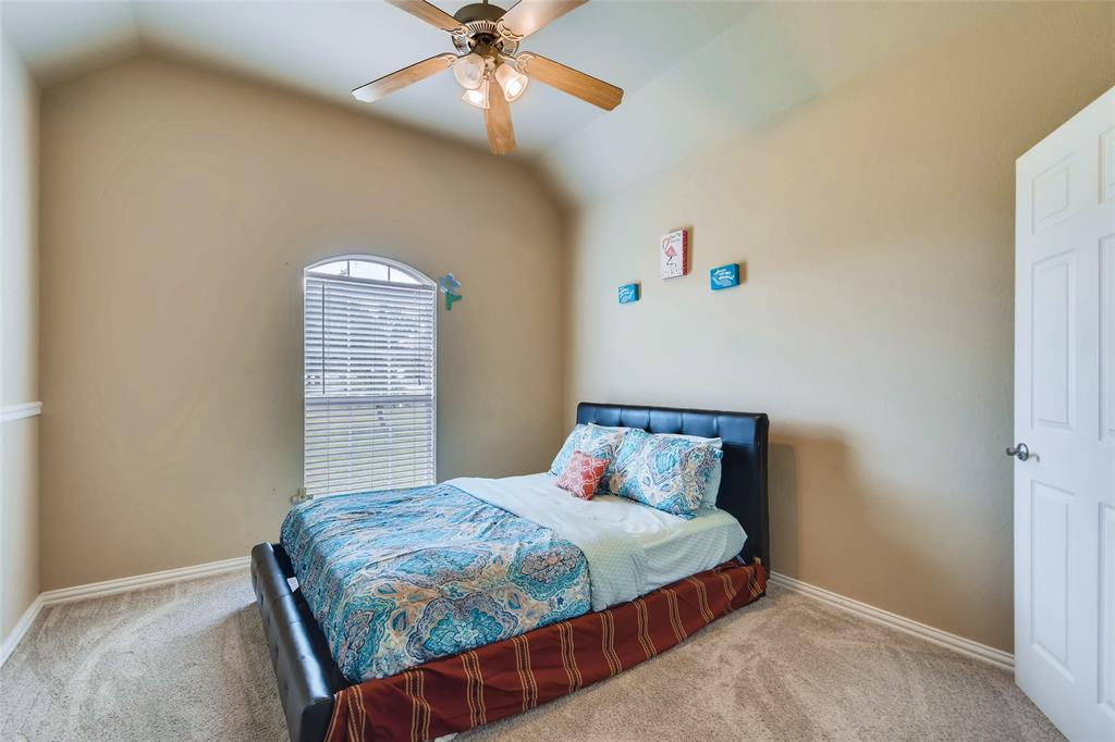 700 Lonesome Trail, Haslet, Texas 76052 - acquisto real estate best photo company frisco 3d listings