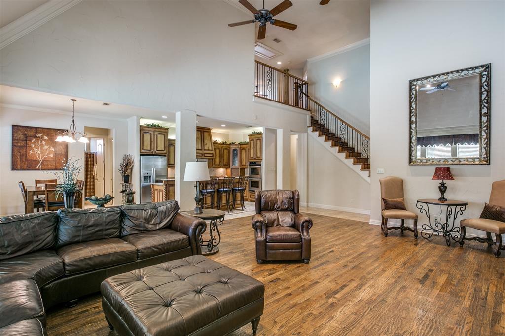 3220 Fannin Lane, Grapevine, Texas 76092 - acquisto real estate best listing agent in the nation shana acquisto estate realtor