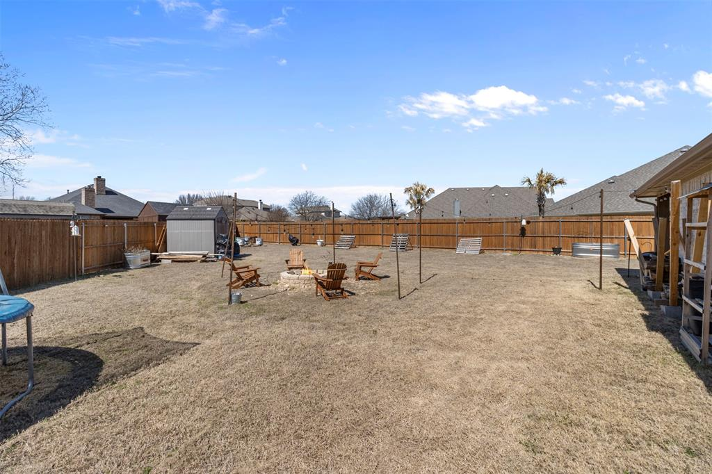 409 Foxtail Court, Waxahachie, Texas 75165 - acquisto real estate best luxury home specialist shana acquisto