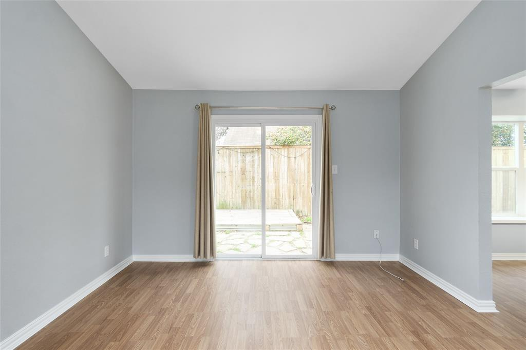 6708 Dandelion Drive, Fort Worth, Texas 76137 - acquisto real estate best celina realtor logan lawrence best dressed realtor