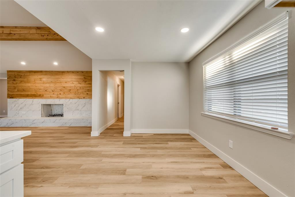 1514 Northland Street, Carrollton, Texas 75006 - acquisto real estate best luxury buyers agent in texas shana acquisto inheritance realtor
