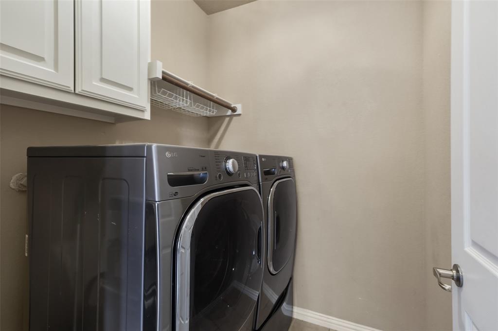 2321 Soaring Star Lane, Frisco, Texas 75036 - acquisto real estate nicest realtor in america shana acquisto