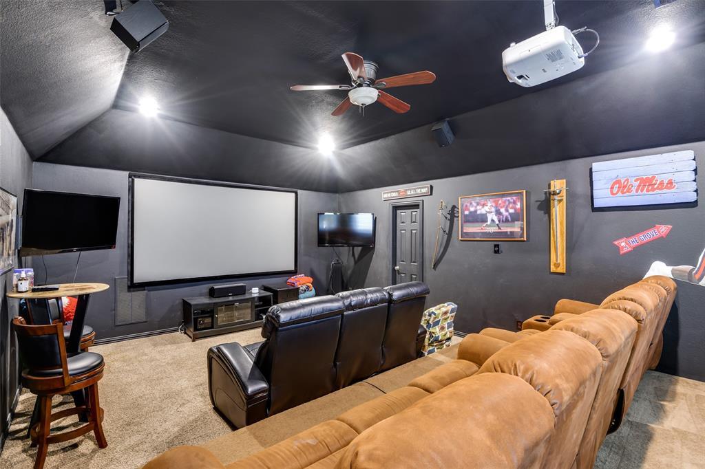 7105 Langmuir  Drive, McKinney, Texas 75071 - acquisto real estate best allen realtor kim miller hunters creek expert