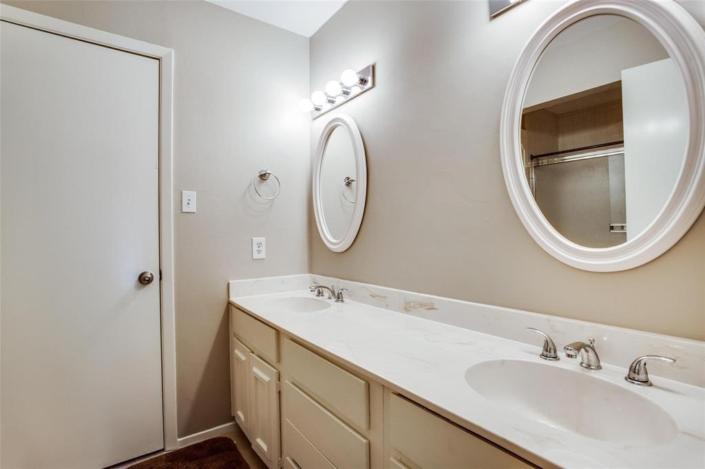 3911 Roma Court, Rockwall, Texas 75087 - acquisto real estate best style realtor kim miller best real estate reviews dfw