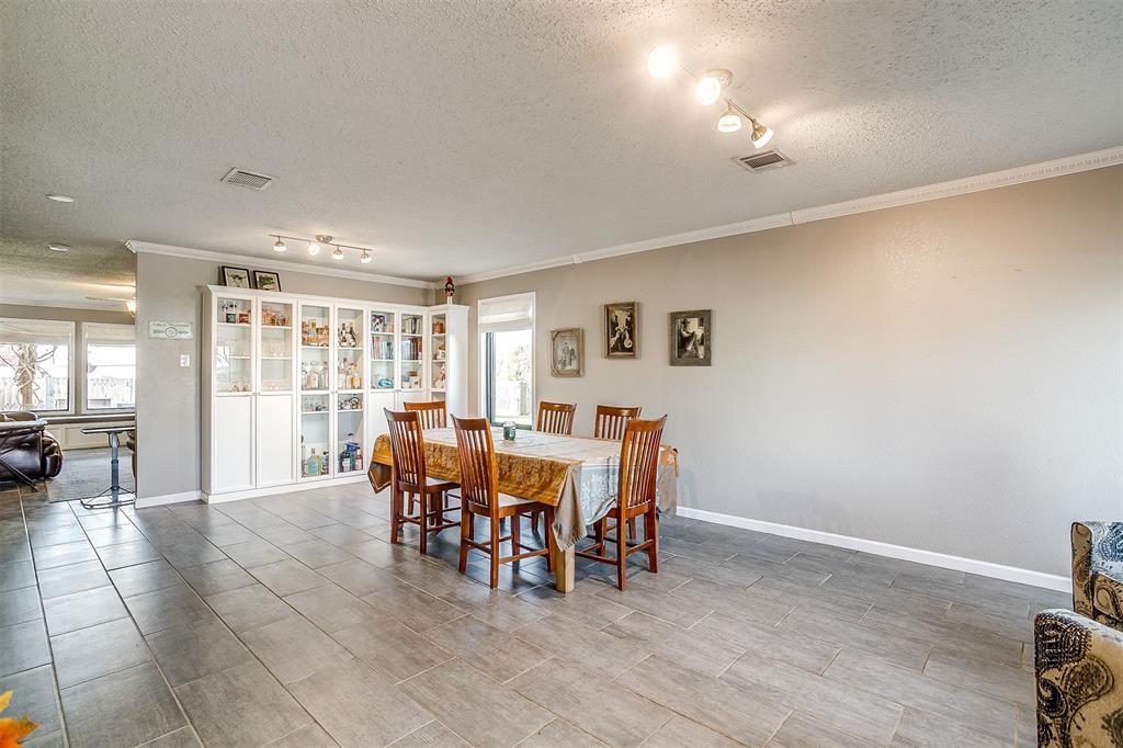 5304 Los Altos Road, Fort Worth, Texas 76244 - acquisto real estate best the colony realtor linda miller the bridges real estate