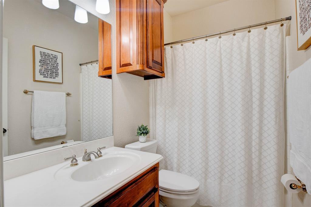 1805 Westhill Drive, Cleburne, Texas 76033 - acquisto real estate smartest realtor in america shana acquisto